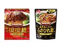 麺用合わせ調味料