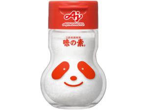 うま味調味料 「味の素®」