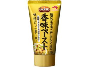 CookDo® 香味ペースト®