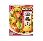 CookDo®