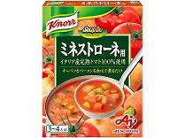 「クノール Soup Do」ミネストローネ用