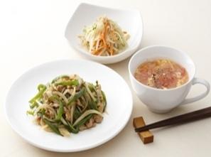 野菜を楽しく、賢く、美味しく食べよう!「ラブベジ」特集 - 名古屋編 第3弾