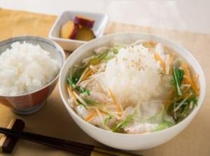 野菜をもっととろうよ☆「ラブベジ」特集- 名古屋編 第4弾