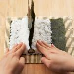 房総太巻き寿司の作り方_5_1