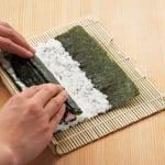 房総太巻き寿司の作り方_7_1