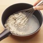 蕎麦がきの作り方_0_2