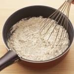 蕎麦がきの作り方_0_3