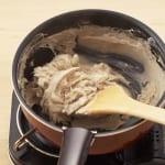蕎麦がきの作り方_1_2