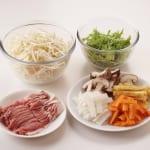 大根と豚肉のだし蒸し鍋の作り方_0_0