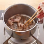 豚汁の作り方_1_0