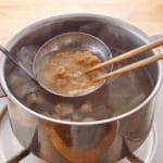 豚汁の作り方_2_1
