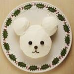 ホワイトベアのロールケーキの作り方_14_1