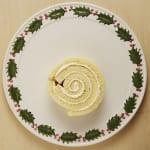 ホワイトベアのロールケーキの作り方_10_1
