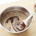 生チョコレートの作り方_2_1