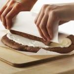 ココアロールケーキの作り方_10_1