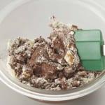 アーモンドチョコキューブの作り方_3_2