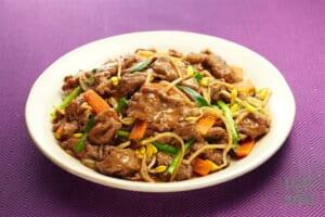 韓国料理レシピ特集