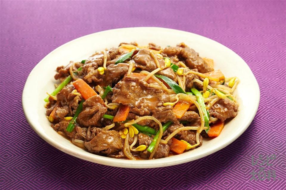 [レシピ特集] 肉料理・レシピ一覧|料理をするなら …