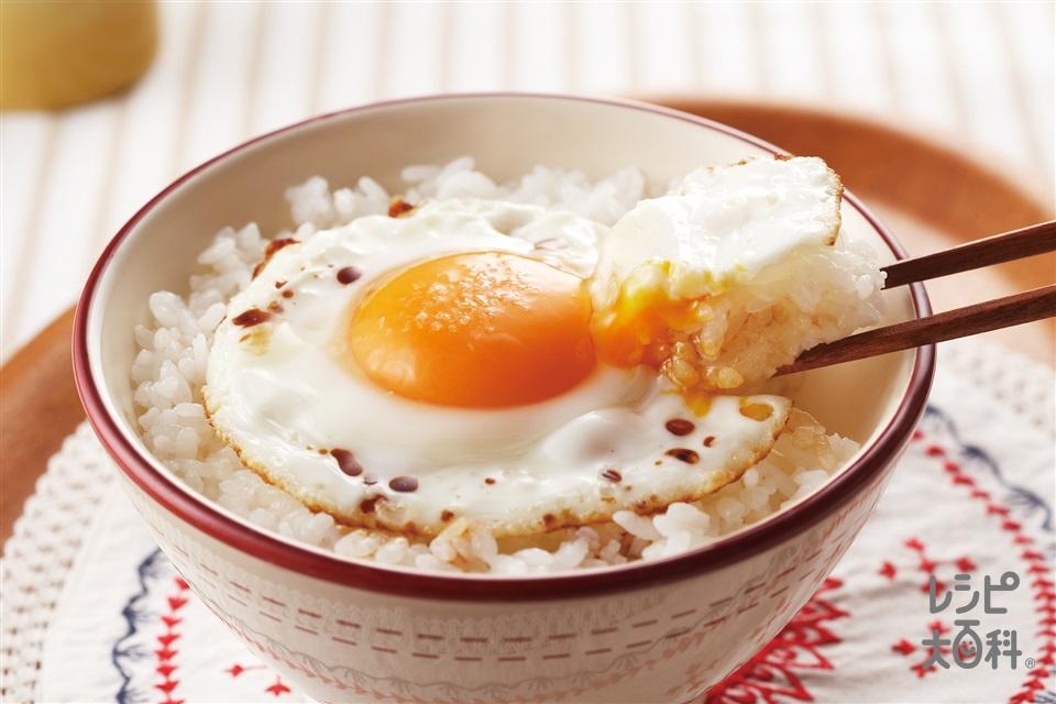 朝食におすすめのレシピ特集
