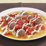 ひき肉とトマトのスパイシー蒸しの作り方_3_1