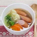 簡単野菜スープの作り方_2_1
