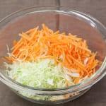 白和えサラダの作り方_2_1