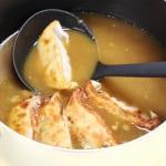 カレースープ餃子の作り方_0_0