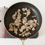 豚肉とキャベツの簡単和風炒めの作り方_1_0