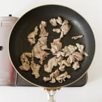 豚肉とキャベツの簡単コンソメ炒めの作り方_1_0