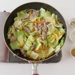 豚肉とキャベツの簡単コンソメ炒めの作り方_1_1