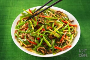 たけのこのだし炊きご飯の人気レシピ・作り方・献立 米やゆ ...