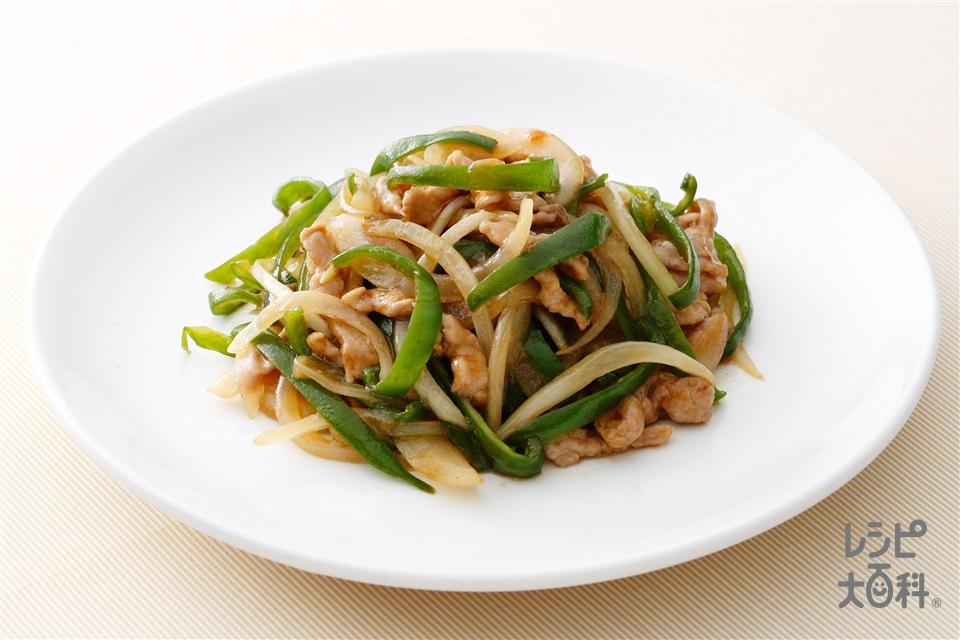 名古屋より発信!野菜を楽しく、賢く、美味しく食べよう!! 「ラブベジ」特集 – 名古屋編 第3弾
