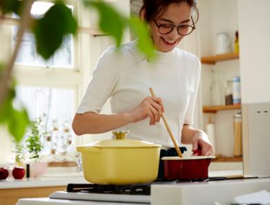 お弁当にも大活躍!簡単「常備菜」4選