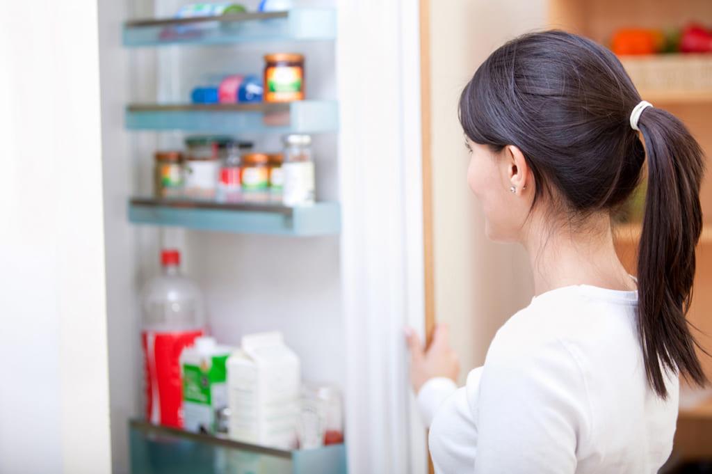食材の宝石箱!?冷蔵庫を大掃除できちゃう万能レシピ10選!