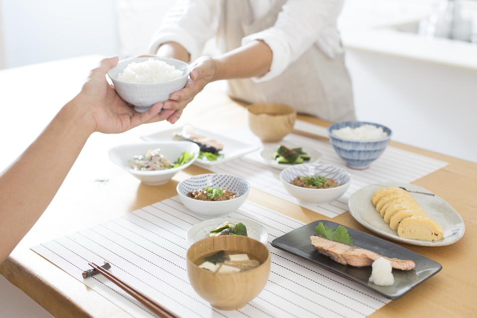 11月24日は「和食の日」!胃袋をつかむ4つの王道レシピ