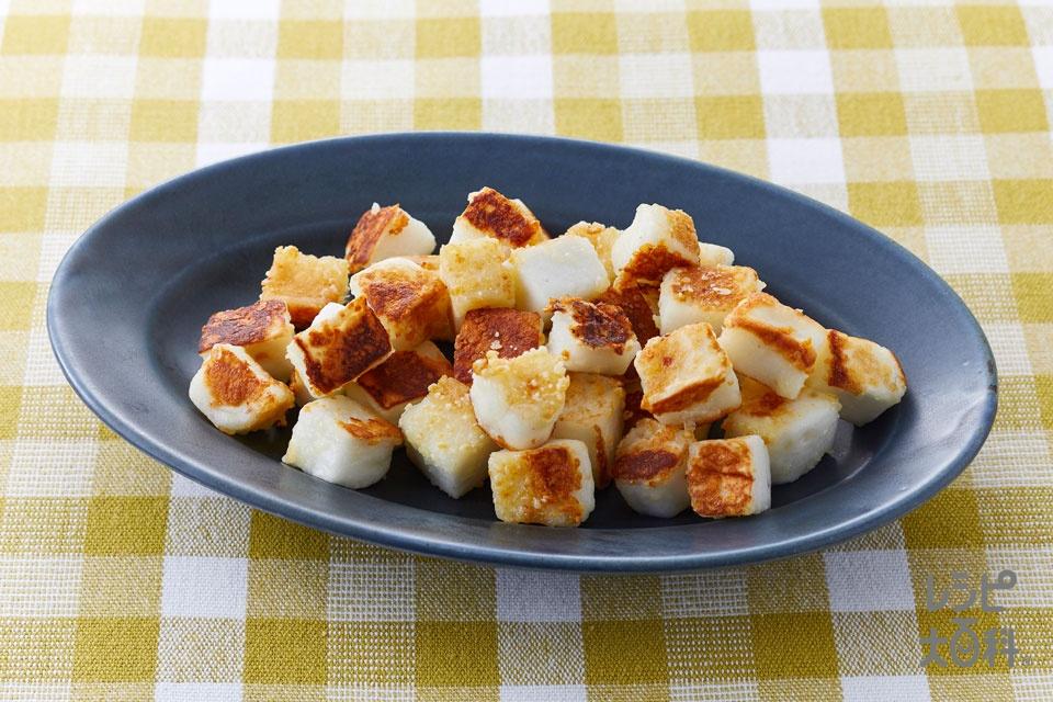 はんぺん チーズ レシピ