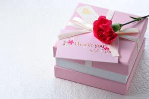 「母の日」に喜ばれるプレゼントアイデア集♡