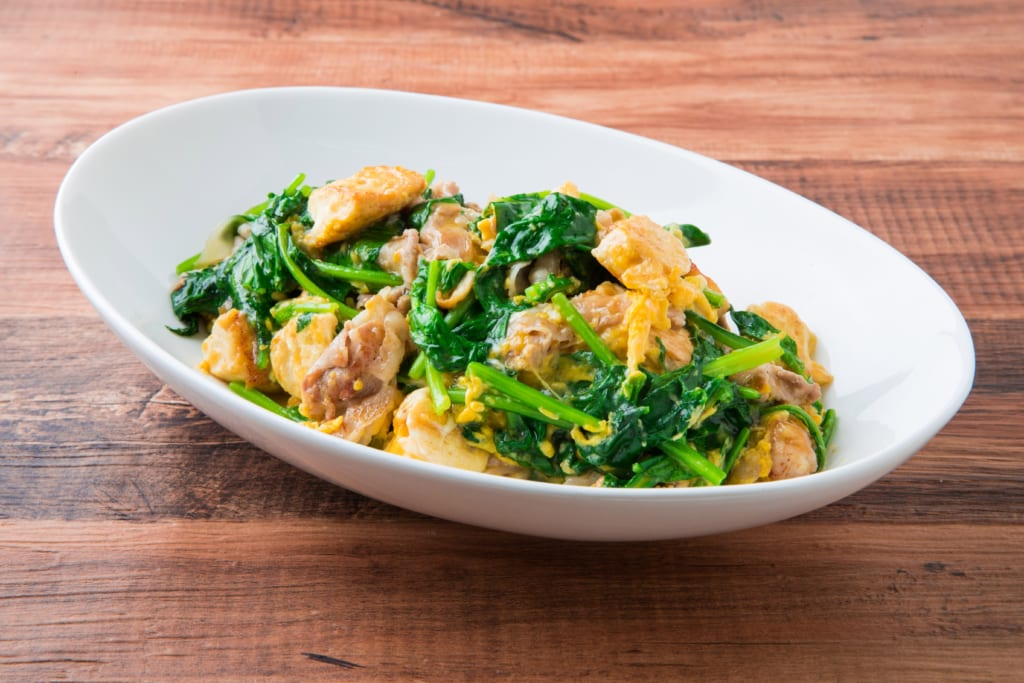 名古屋より発信!野菜を楽しく、賢く、美味しく食べよう!! 「ラブベジ」特集 – 名古屋編 第6弾