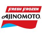 サントリー×味の素冷凍食品 共同企画 家飲みベストマッチ対決!キャンペーン