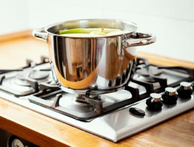 がんばりすぎの方に朗報!「主婦休みの日」はゆるっとスープに頼らない?