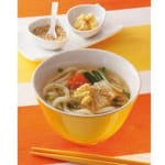 水炊き中華鍋の作り方_0_0