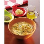 白菜鍋の作り方_9_0