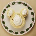 ホワイトベアのロールケーキの作り方_0_1