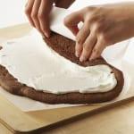 ココアロールケーキの作り方_10_0
