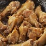マーマレード照り煮チキンの作り方_2_1