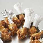 マーマレード照り煮チキンの作り方_3_1