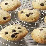 ドロップクッキーの作り方_13_0