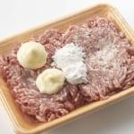 豚ひき肉で角煮丼風の作り方_5_0