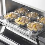 ホットケーキミックスでツナマヨコーンパンの作り方_1_2
