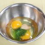 チーズinうず巻き卵の作り方_0_0